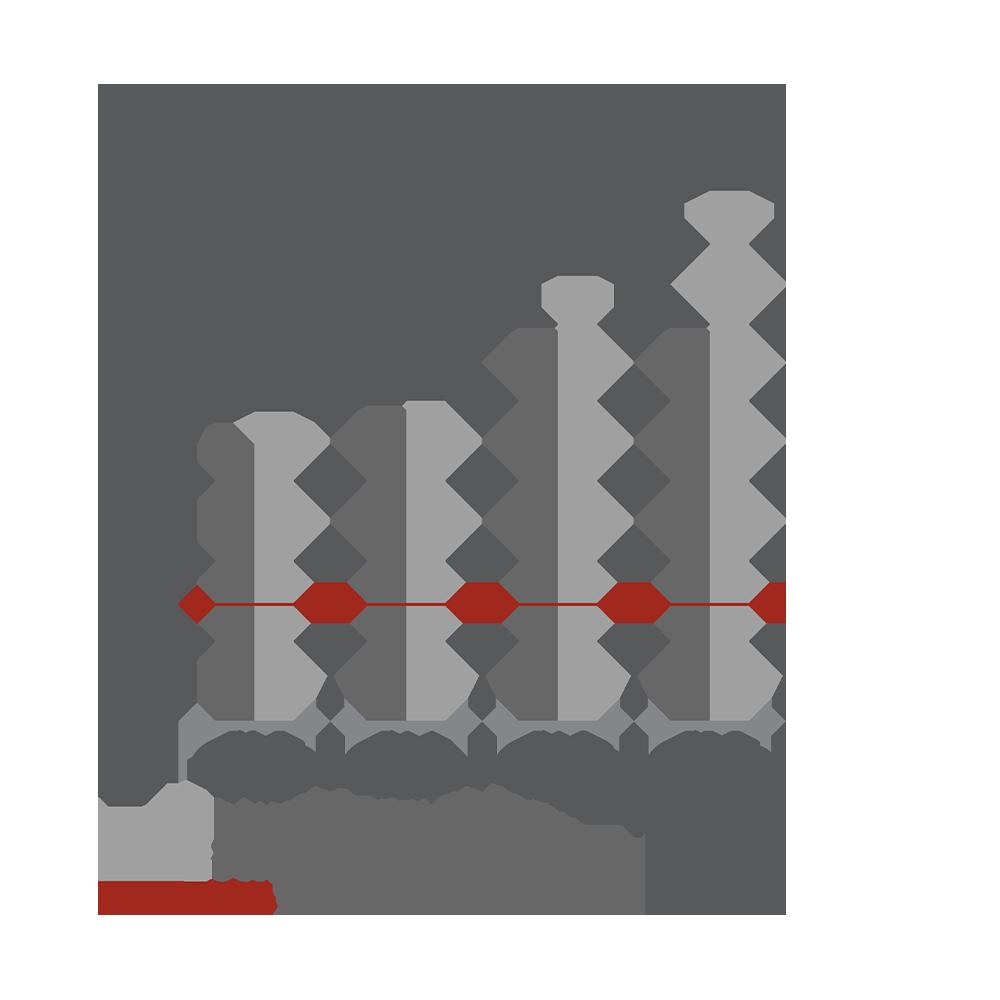 Straumann 認證植體系統 Ti-Star 初期穩定度測試實測圖 1