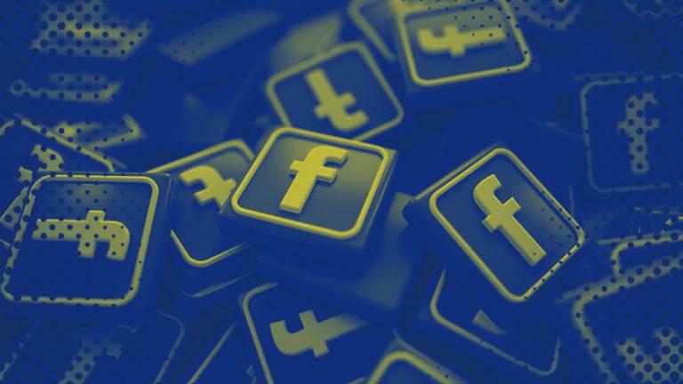 """牙醫診所如何使用 Facebook 的 3D 照片功能為社群行銷增加 """"深度"""""""