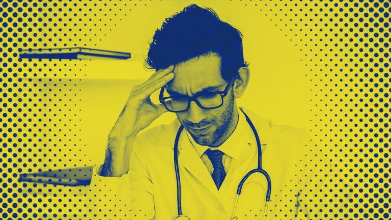 牙醫師該知道的疫情中訣竅:7 個無障礙溝通渠道應用辦法