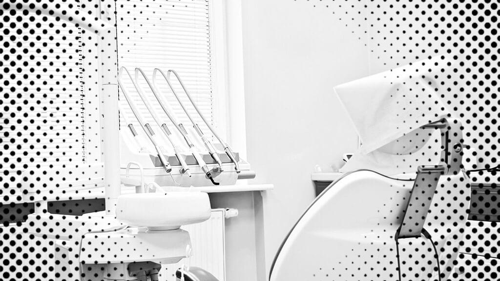 牙醫師請注意:成功植牙手術從術前診斷決策習慣養成開始