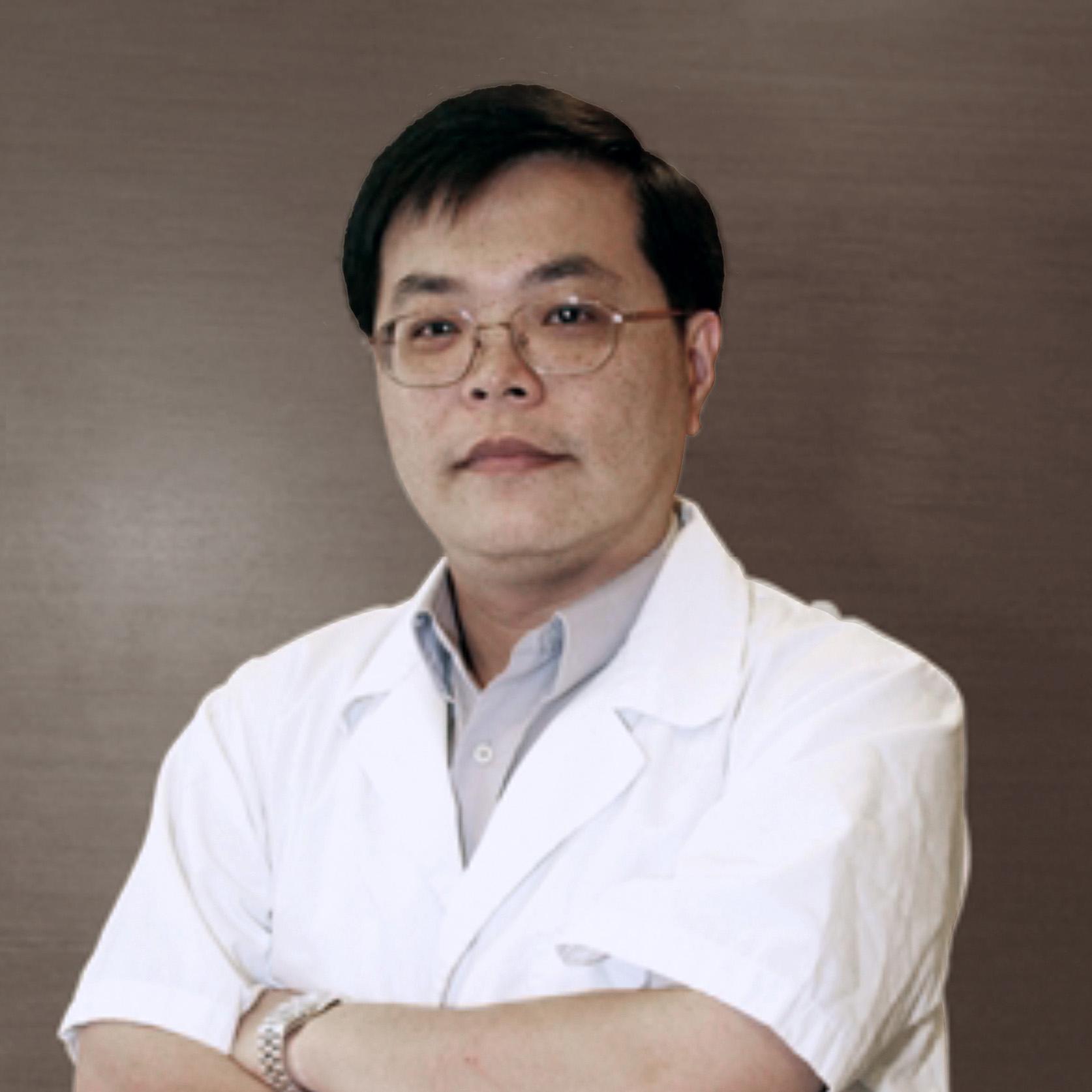 楊昌儒醫師